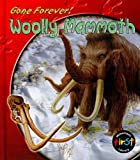 Woolly Mammoth, Rupert Matthews, 1403407894