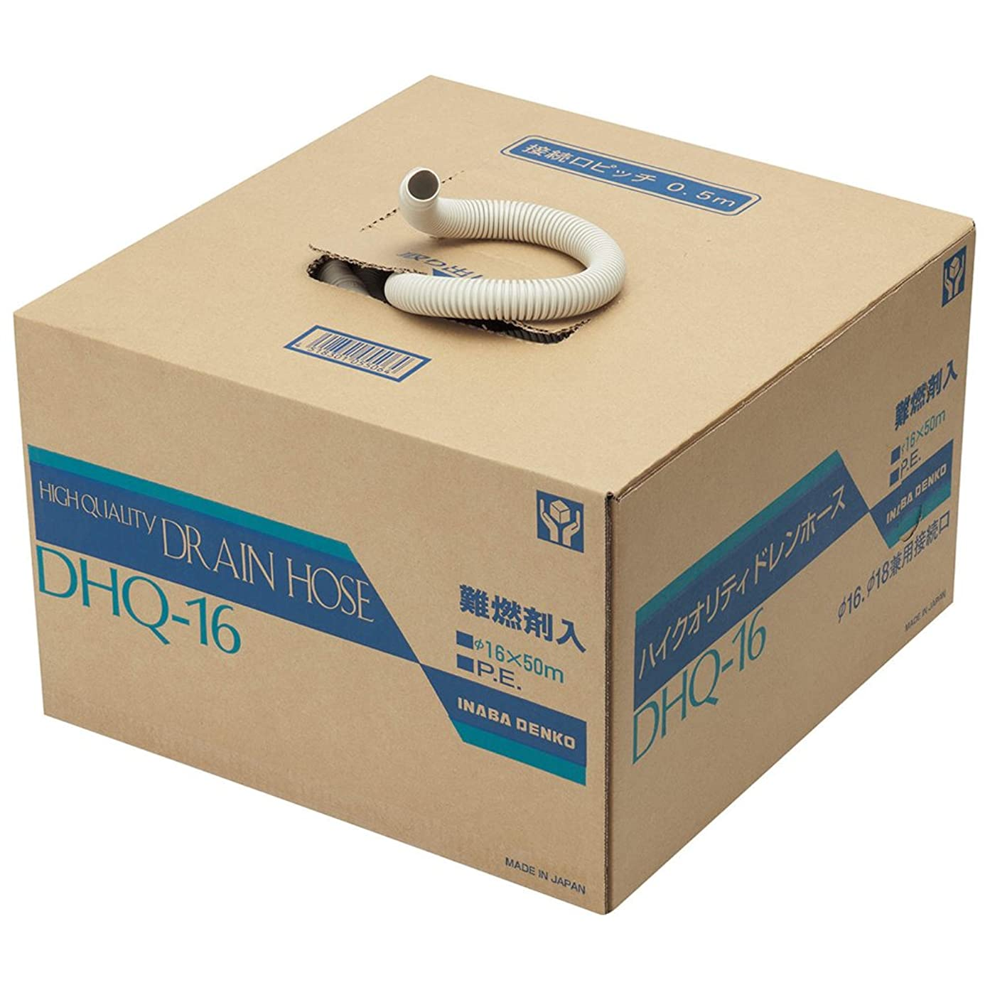 説得力のある意義どうやら関東器材 窓配管用 アルミパネル ブロンズ 40cm 配管貫通部:W45mm×H85mm ALP040BR