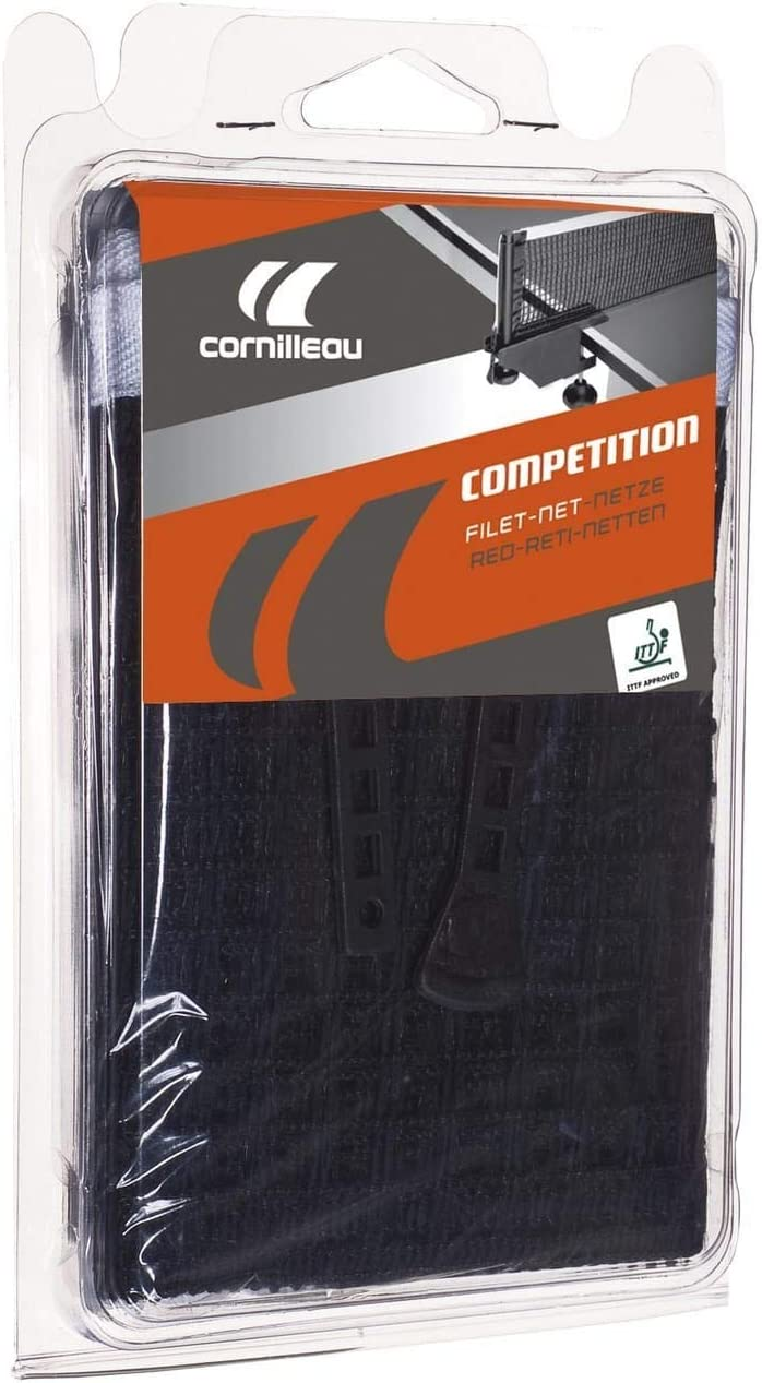 Cornilleau Red de competición
