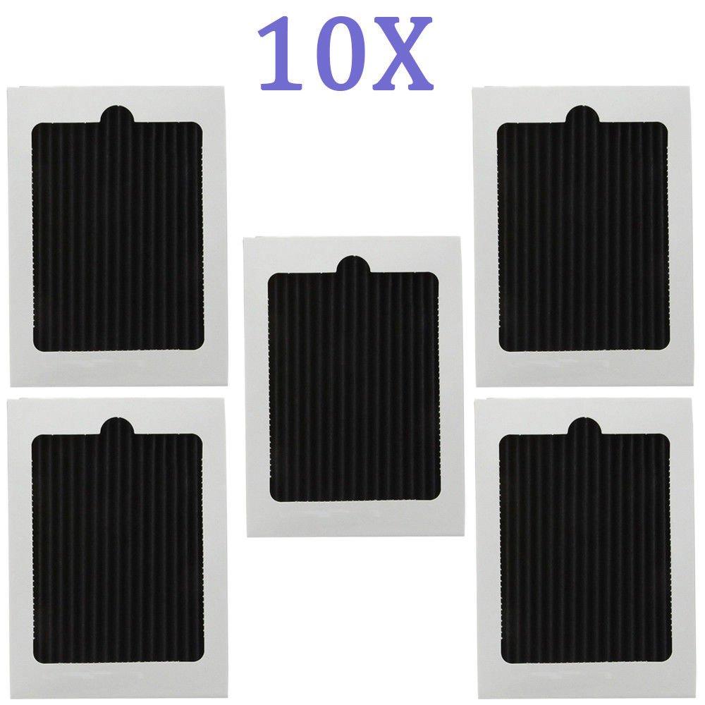 10x Filter