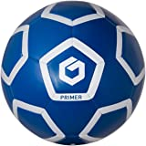 GOLME Primer Soft-Touch Soccer Ball