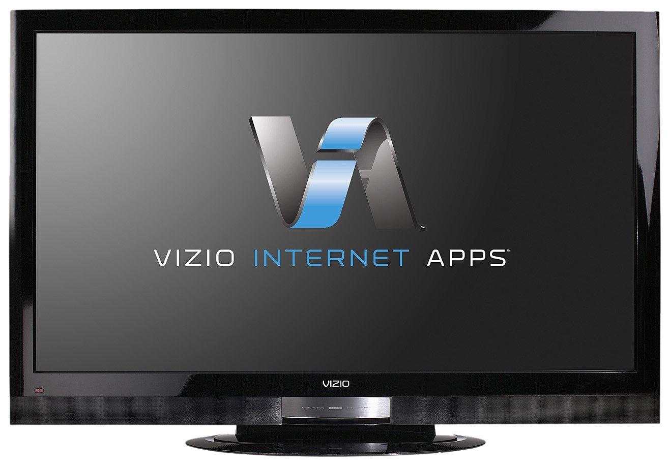 Vizio Tv Wiring Schematic - Data Wiring Diagrams •
