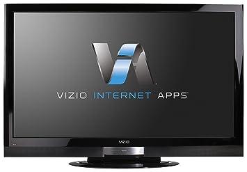 Amazon com: VIZIO XVT423SV 42-Inch Full HD 1080p LED LCD