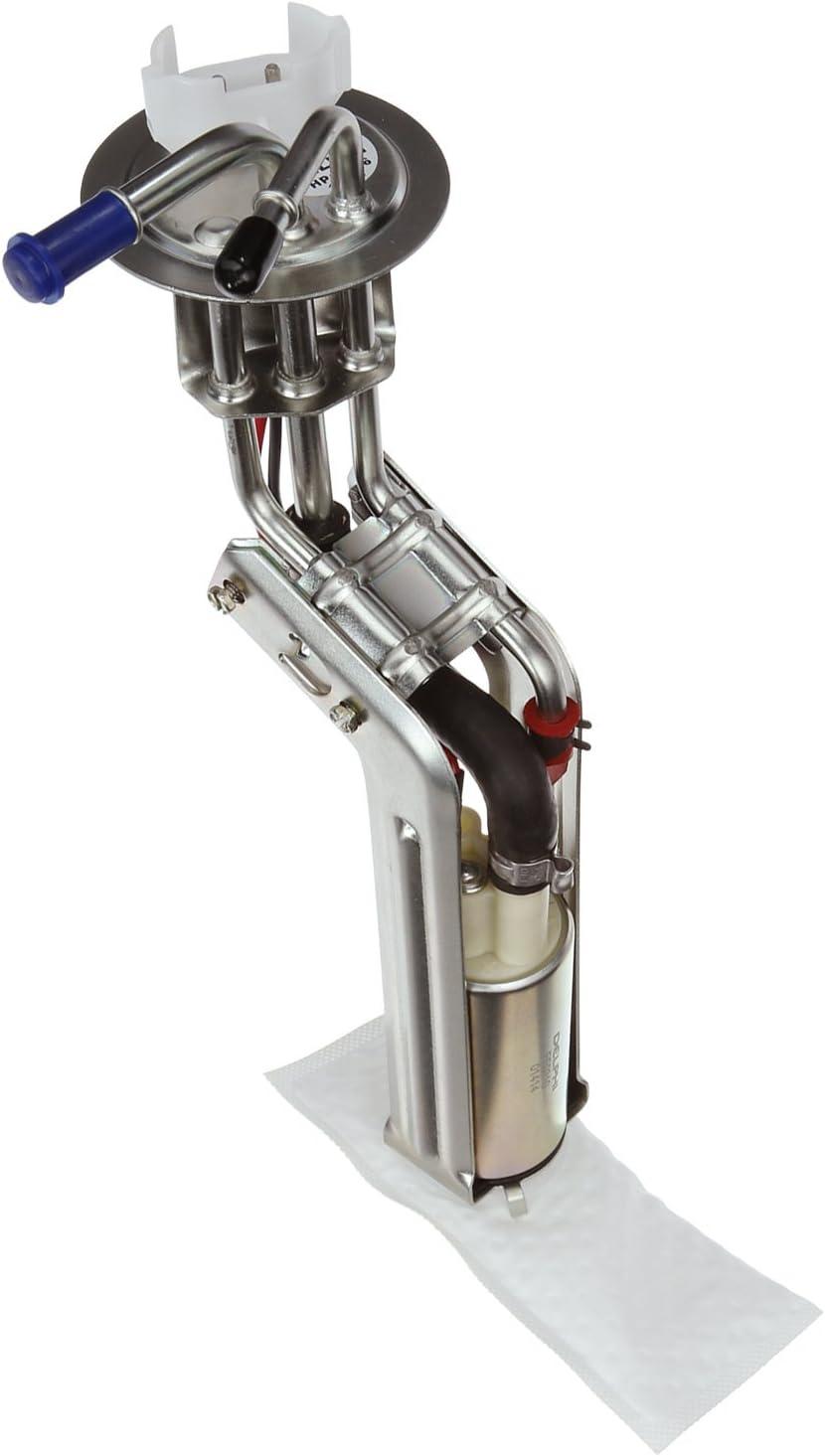 Delphi HP10146 Hanger Pump Assembly