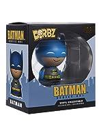 Funko DC Comics Batman Series One Blue Batman Dorbz Vinyl Figure