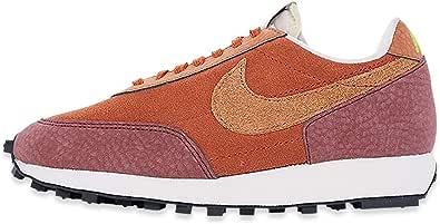 Nike Daybreak, Zapatillas Deportivas para Hombre, Beis: Amazon.es: Zapatos y complementos