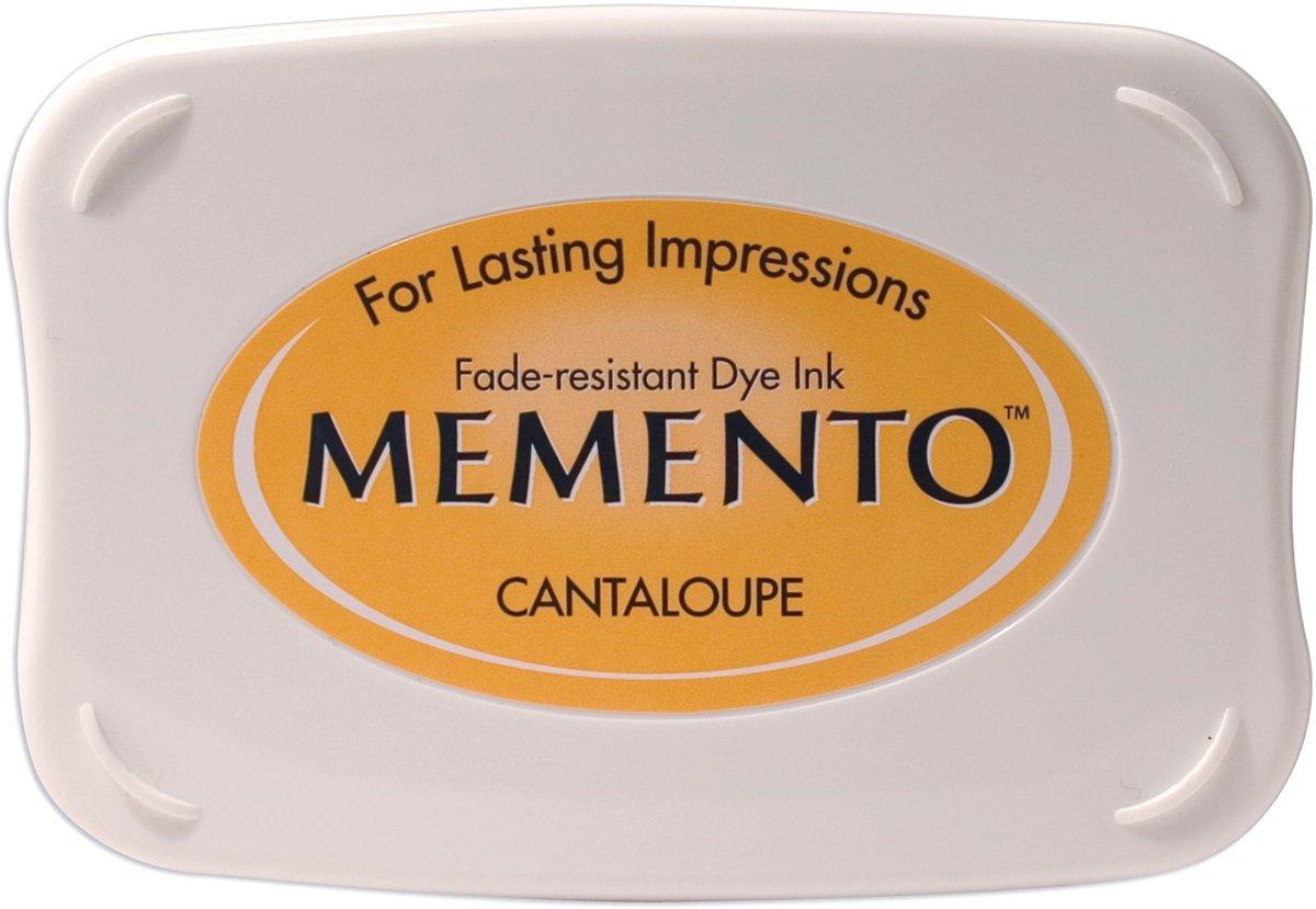 Paris Dusk Memento Tsukineko Full Size Ink Pad