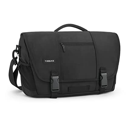 Amazon.com  Timbuk2 Commute Messenger Bag  Sports   Outdoors