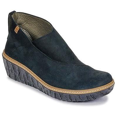 EL NATURALISTA N5131: : Chaussures et Sacs Sacs et 790aca