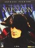 Napoleon/Arthaus Premium [Import anglais]