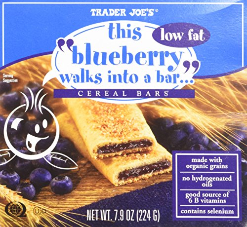 trader-joes-walks-into-a-bar-cereal-bar-bundle-4-items-1-6-bar-box-each-flavor-blueberry-fig-strawbe
