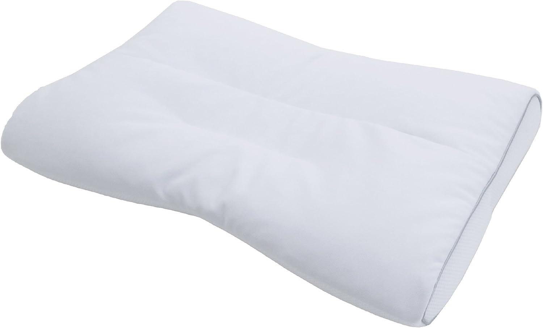 東京西川 医師がすすめる健康枕 肩楽寝