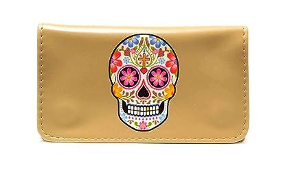 Bolsa para tabaco de liar La Siesta Mexicana