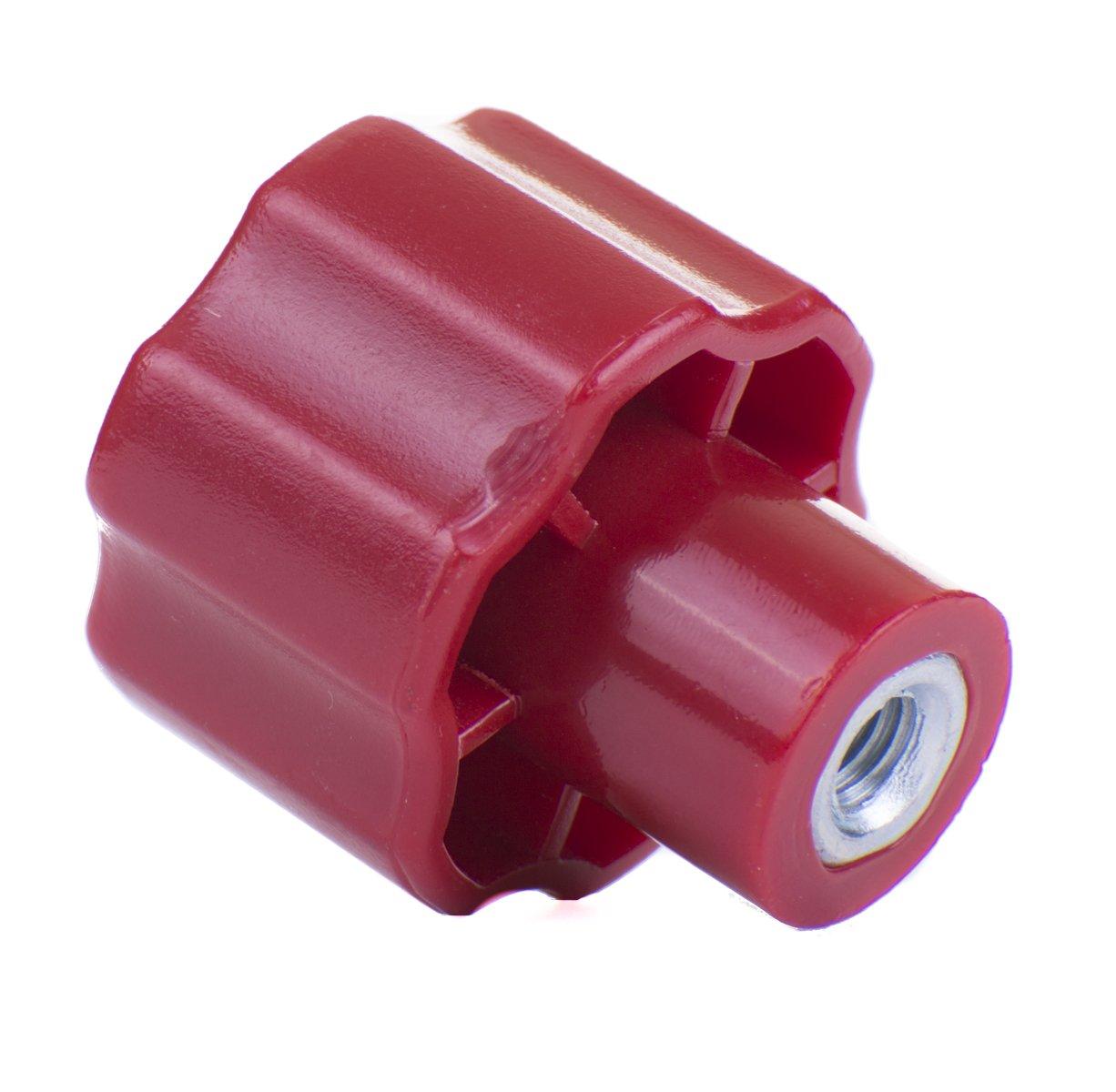 Skil Parts 2610958967 Knob for Roller