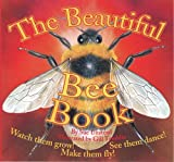 The Beautiful Bee Book (Beautiful Bug)