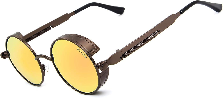 100% quality modischer Stil lower price with sonnenbrille