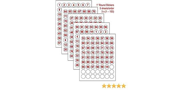 8b7354c6e3b Amazon.com   3 x ( 1 -  100) on 1