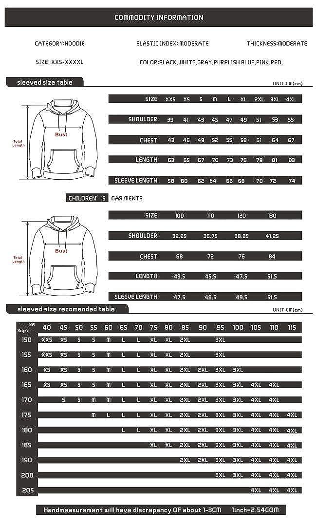 Silver Basic Boys Fashion Hoodie 3D Printed Naruto Japanese Anime Lightweight Sweatshirt