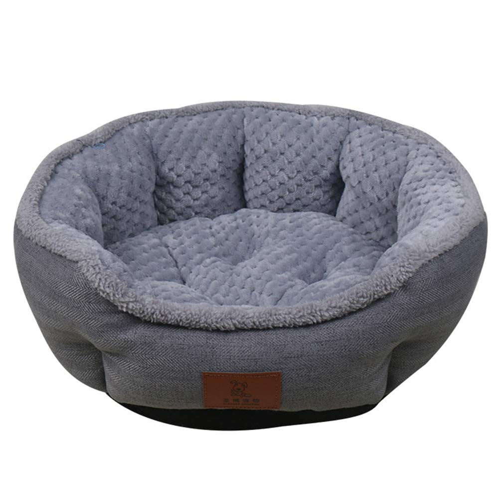 Comfortable Pets House Bed for Kennel Dogs,Cats
