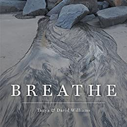 Breathe by [Williams, Tanya]