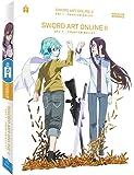 Sword Art Online II Arc 1 : Phantom Bullet - Ed. Premium [Bluray] [Édition Premium]
