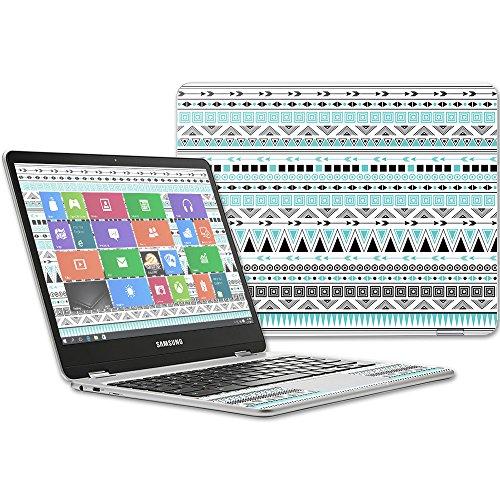 MightySkins Chromebook Plus 12 3 2017 product image