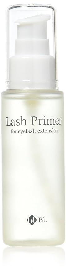 09e84a922f6 BLINK Lash Primer Eyelash Extension 50 ml by Blink Lash: Amazon.co ...