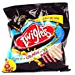 Jacobs Twiglets 6 Pack 180g by Jacobs [Foods]