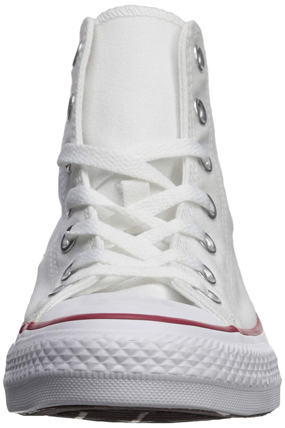 48ee8efe1d73 Converse Unisex-Adult Chuck Taylor All Star Hi-Top Trainers  Amazon.co.uk   Shoes   Bags