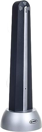 Ideaworks Larga Distancia Wi-Fi USB Torre Antena (83 – 7183)