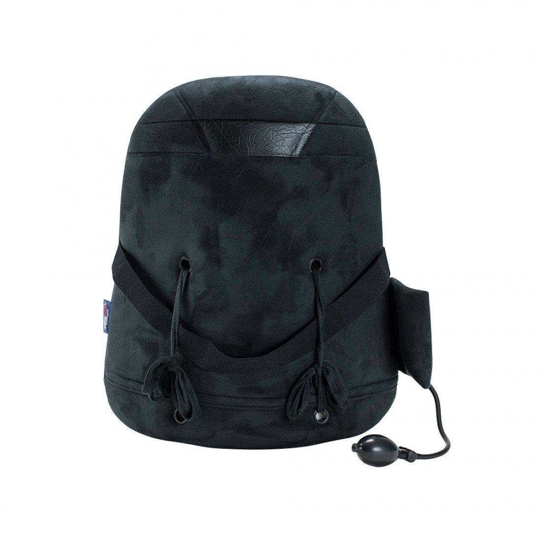 Obus Forme Hiking Backpack de1d8ce16ca86
