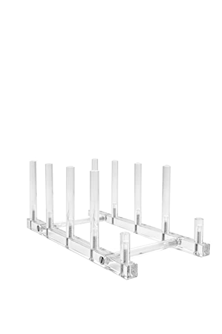 Dish Display Stands