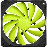 Coolink SWiF2-120P Ventilateur pour Boîtier