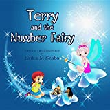 img - for Terry and the Number Fairy book / textbook / text book