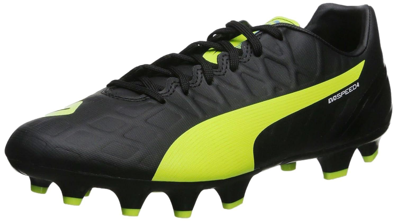 PUMA Men's Evospeed 4.4FG Soccer Schuhe