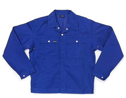 Mascot Boston Chaqueta C50, Azul, 00507 – 630 – 11