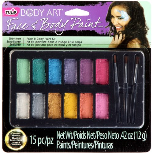 tulip-body-art-body-paint-kit-shimmer