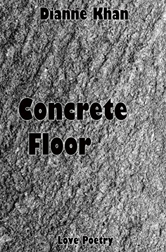 concrete-floor