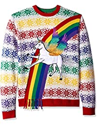 Amazoncom Up To 40 Off Ugly Christmas Sweaters For The Family