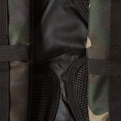Brandit US Cooper 3-Day Pack Dark Camo