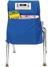Classroom Furniture | Amazon.com | Office & School