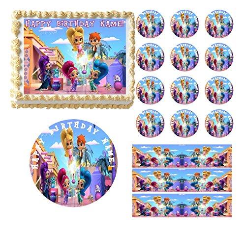 shimmer-and-shine-edible-cake-topper-image-frosting-sheet-decoration-new-shimmer-best-selling-prod-c