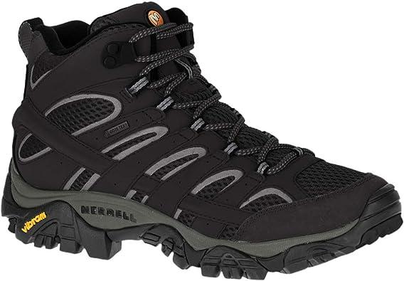 merrell moab 2 hiking boots sale