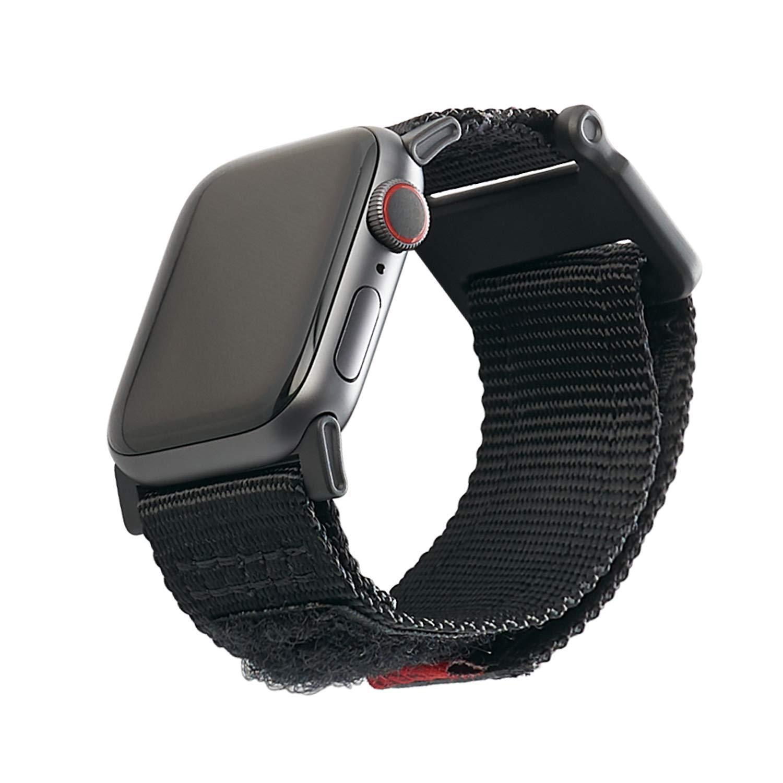 Urban Armor Gear Active Correa para Apple Watch (38mm) y Apple ...