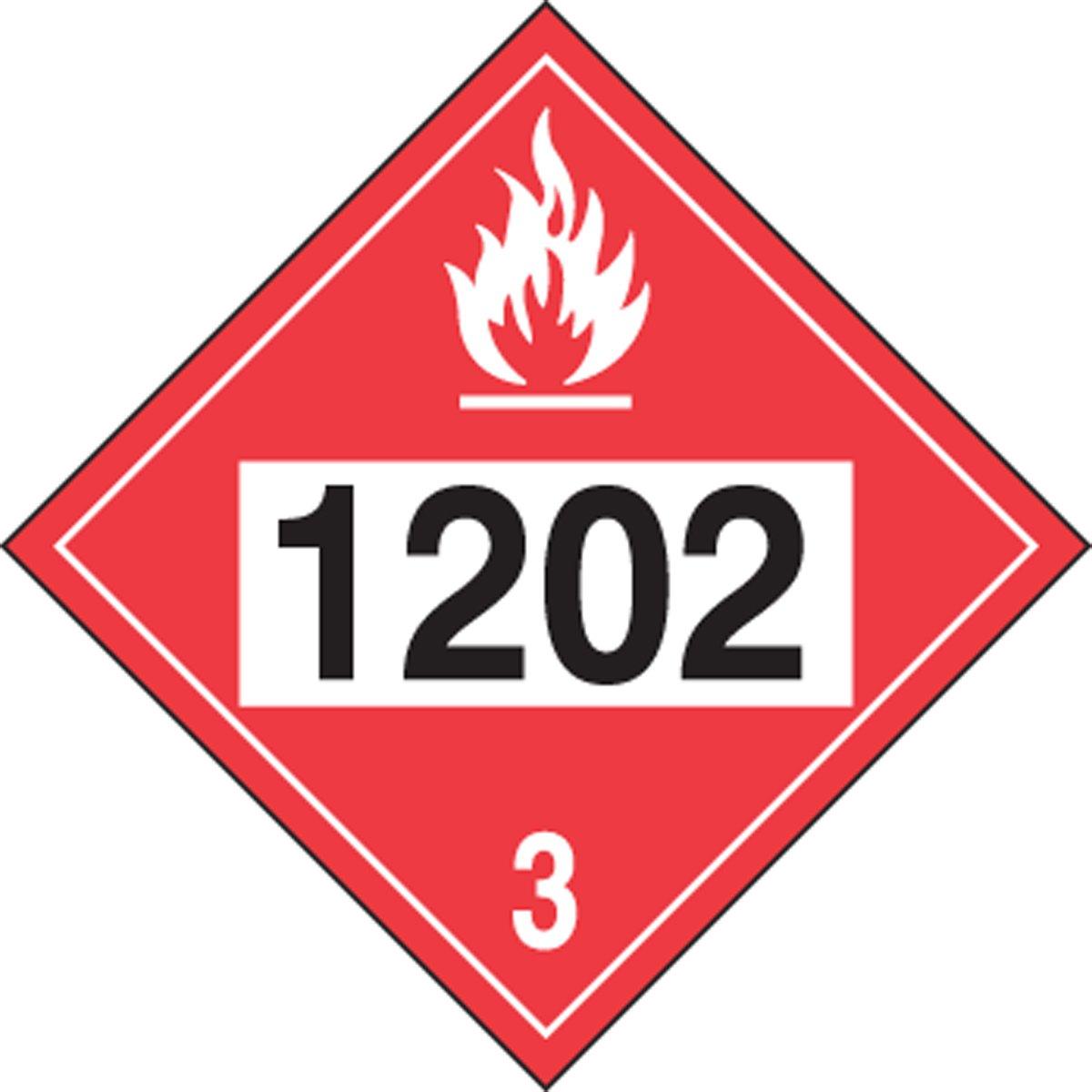 todos Los Materiales mmg24 Pila correctamente los signos y pegatinas de todos Los Tamaños libre p+p