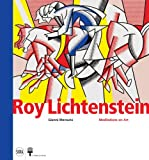 Roy Lichtenstein, Gianni Mercurio, 885720460X
