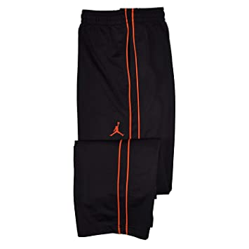 Amazon.com: Nike Air Jordan Pantalones de baloncesto para ...