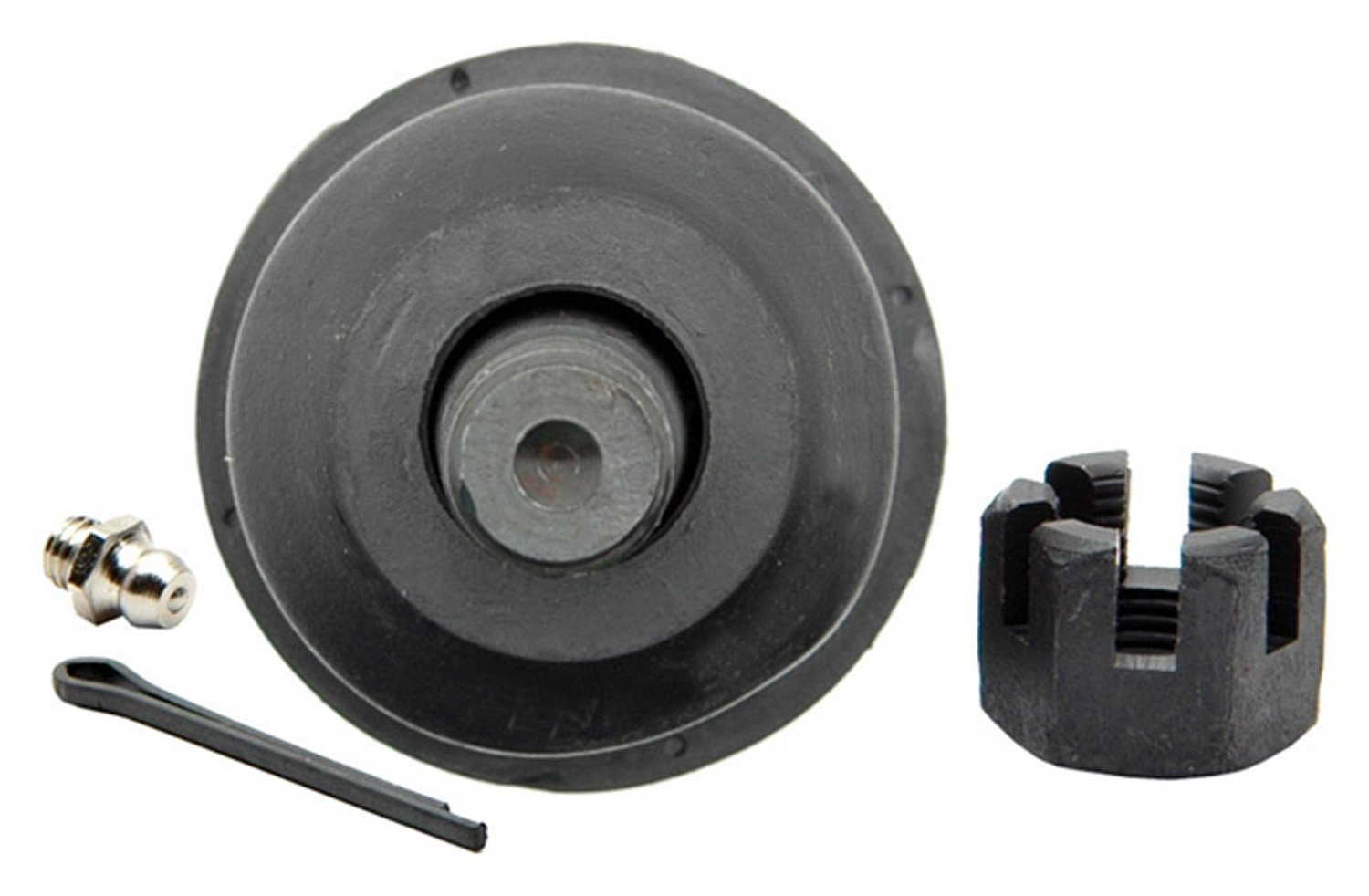 ACDelco 46D0006A Advantage Front Upper Suspension Ball Joint Assembly