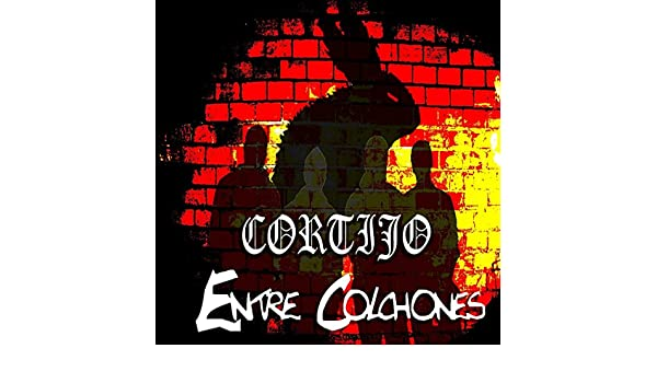 Entre colchones - La maqueta by Cortijo Rock on Amazon Music - Amazon.com