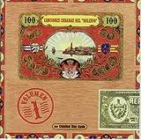 100 Canciones Cubanas Del Milenium 1